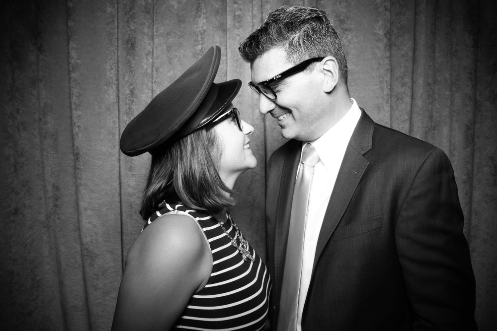 Eaglewood_Country_Club_Wedding_Photo_Booth_Itasca_01.jpg