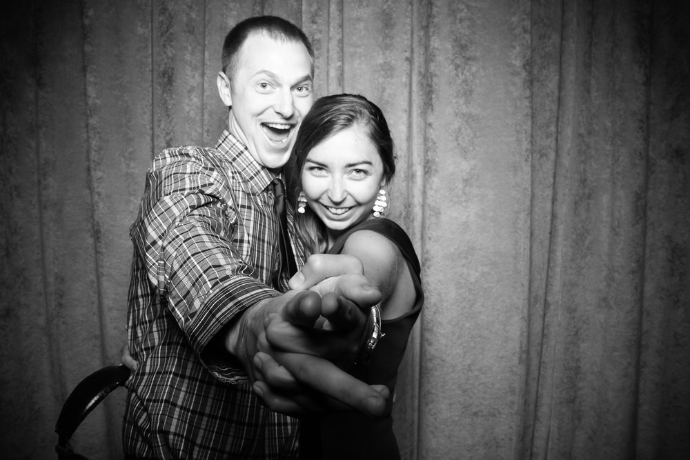 Eaglewood_Country_Club_Wedding_Photo_Booth_Itasca_02.jpg