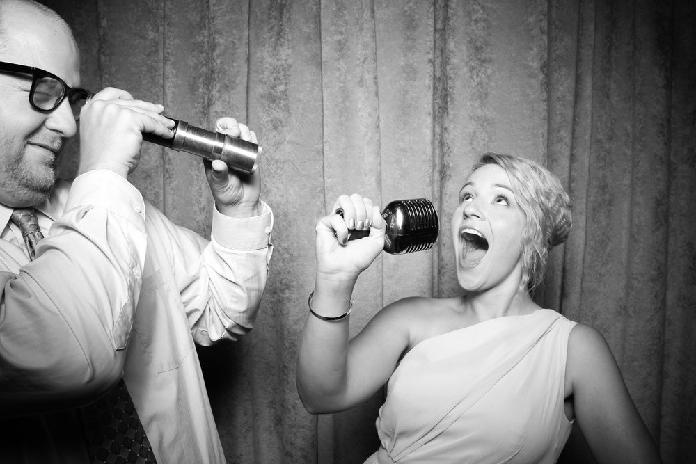 Eaglewood_Country_Club_Wedding_Photo_Booth_Itasca_05.jpg
