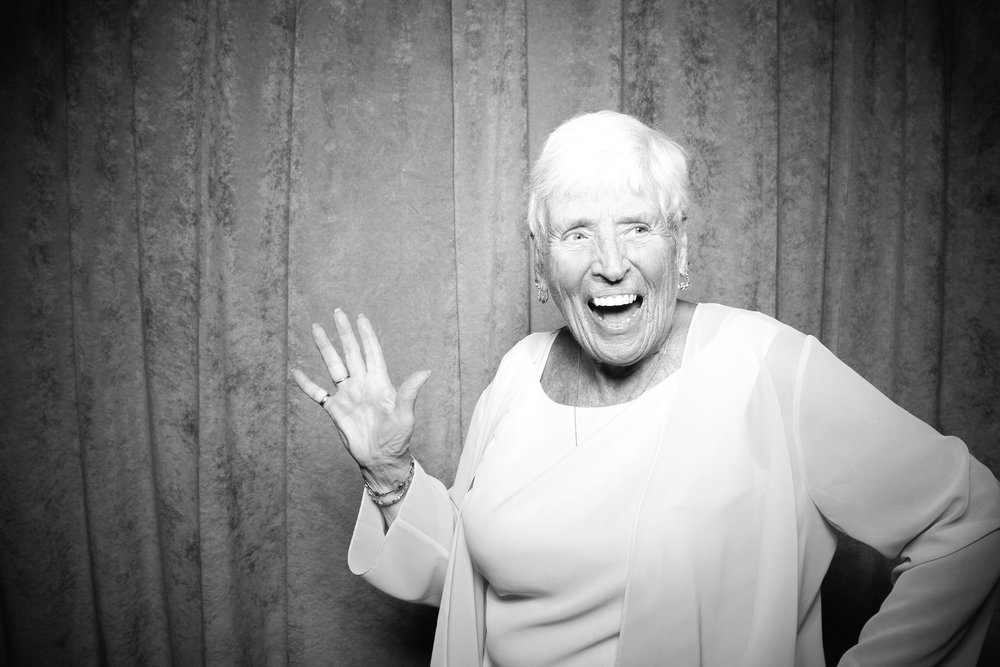 Eaglewood_Country_Club_Wedding_Photo_Booth_Itasca_15.jpg