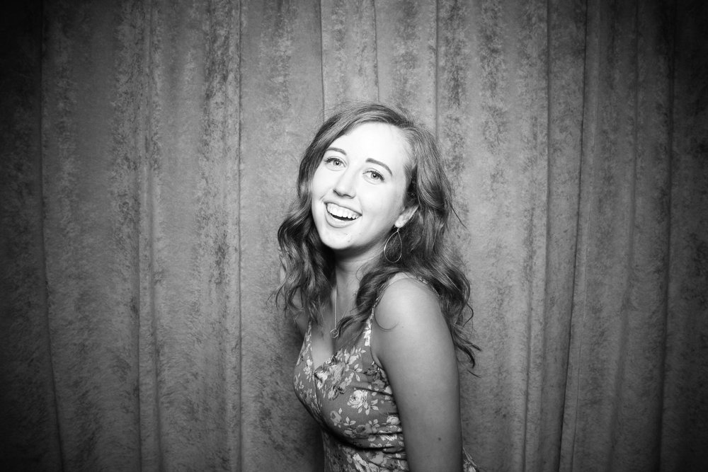 Eaglewood_Country_Club_Wedding_Photo_Booth_Itasca_17.jpg