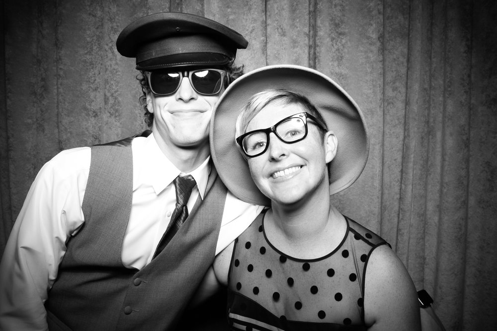 Eaglewood_Country_Club_Wedding_Photo_Booth_Itasca_24.jpg