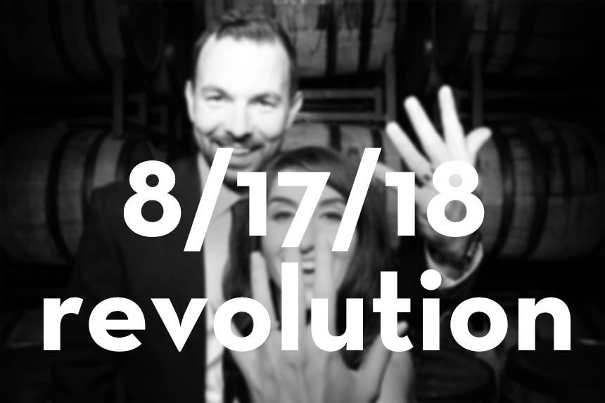 081718_revolution.jpg