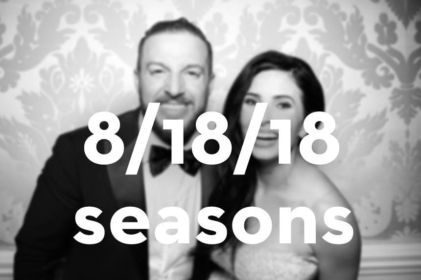 081818_seasons.jpg