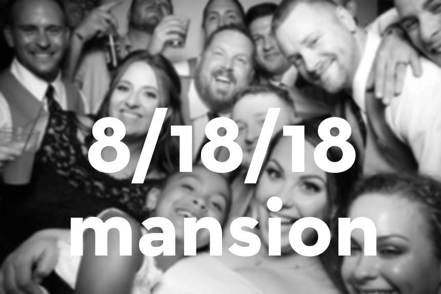081818_mansion.jpg