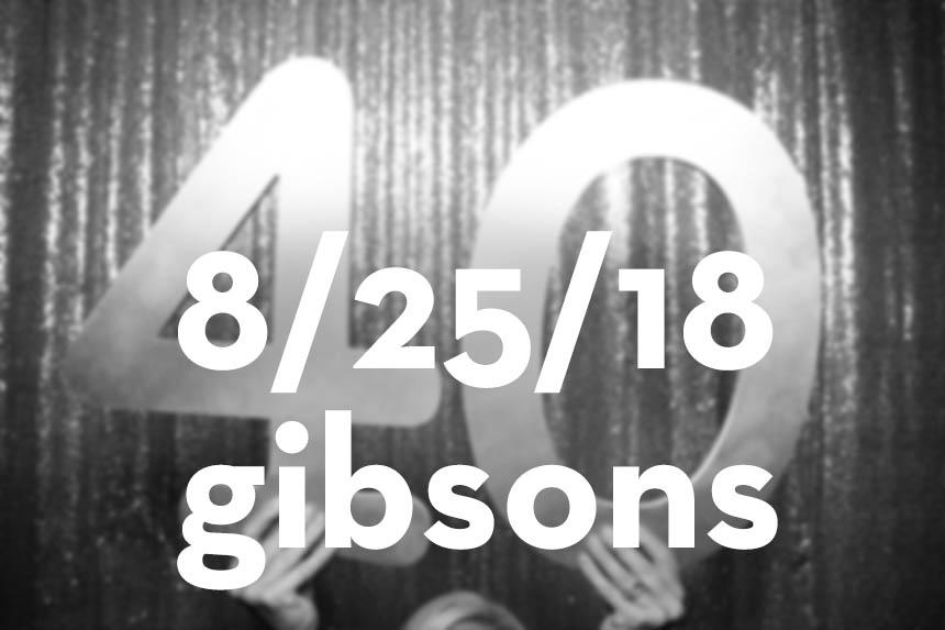 082518_gibsons.jpg