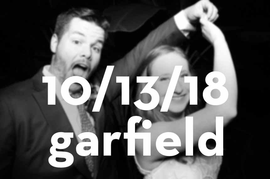 101318_garfield.jpg