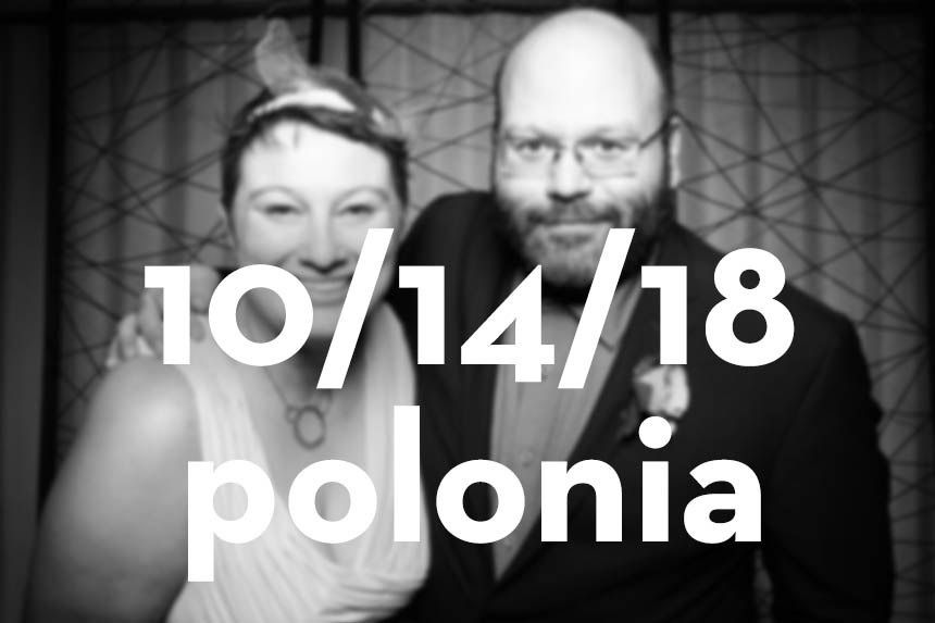 101418_polonia.jpg