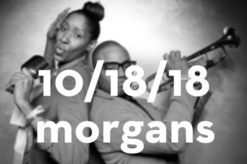 101818_morgans.jpg