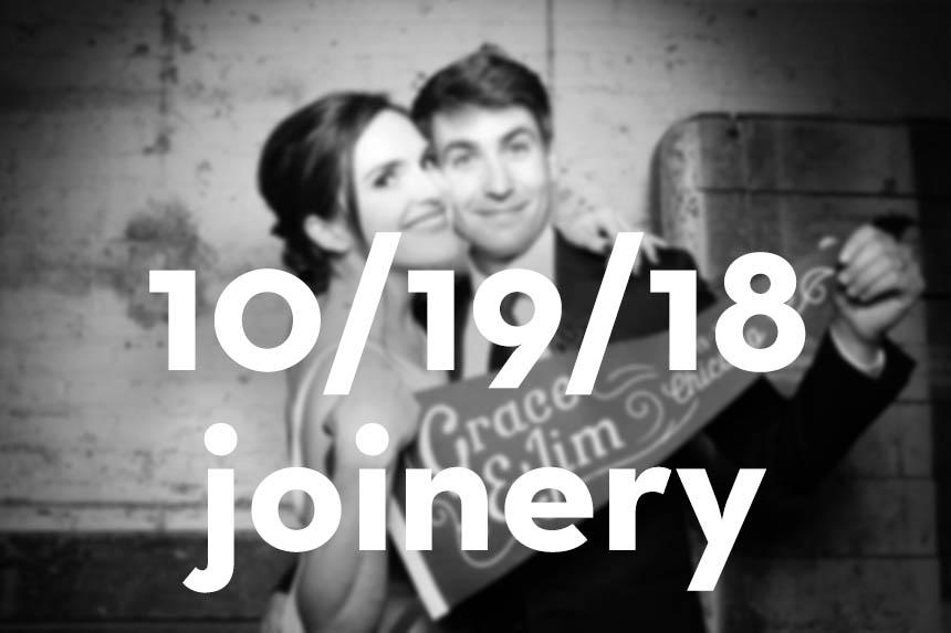 101918_joinery.jpg
