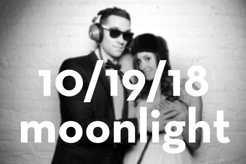 101918_moonlight.jpg