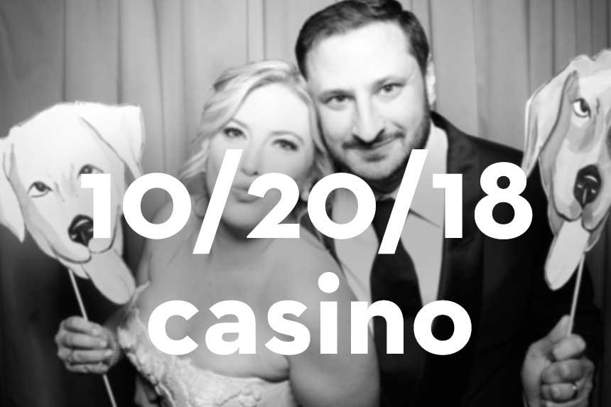 102018_casino.jpg