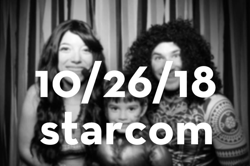 102618_starcom.jpg