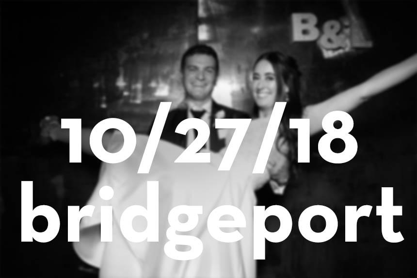 102718_bridgeport.jpg