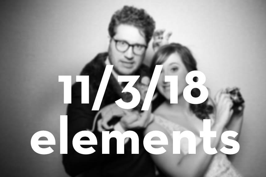 110318_elements.jpg