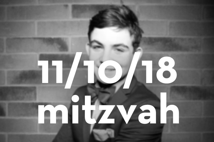 111018_mitzvah.jpg