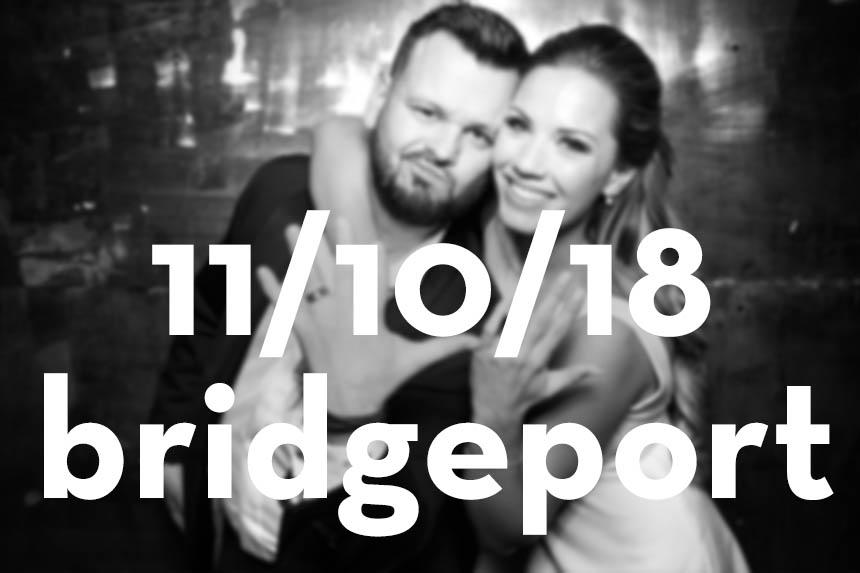 111018_bridgeport.jpg