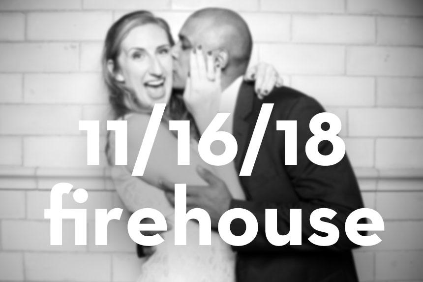 111618_firehouse.jpg