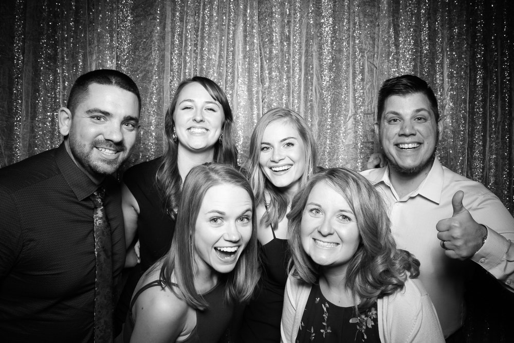 Chicago_Vintage_Wedding_Photobooth_Cog_Hill_Country_Club_Lemont_02.jpg