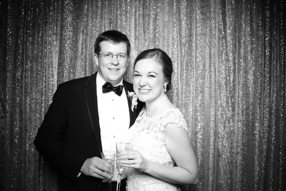 Chicago_Vintage_Wedding_Photobooth_Cog_Hill_Country_Club_Lemont_06.jpg