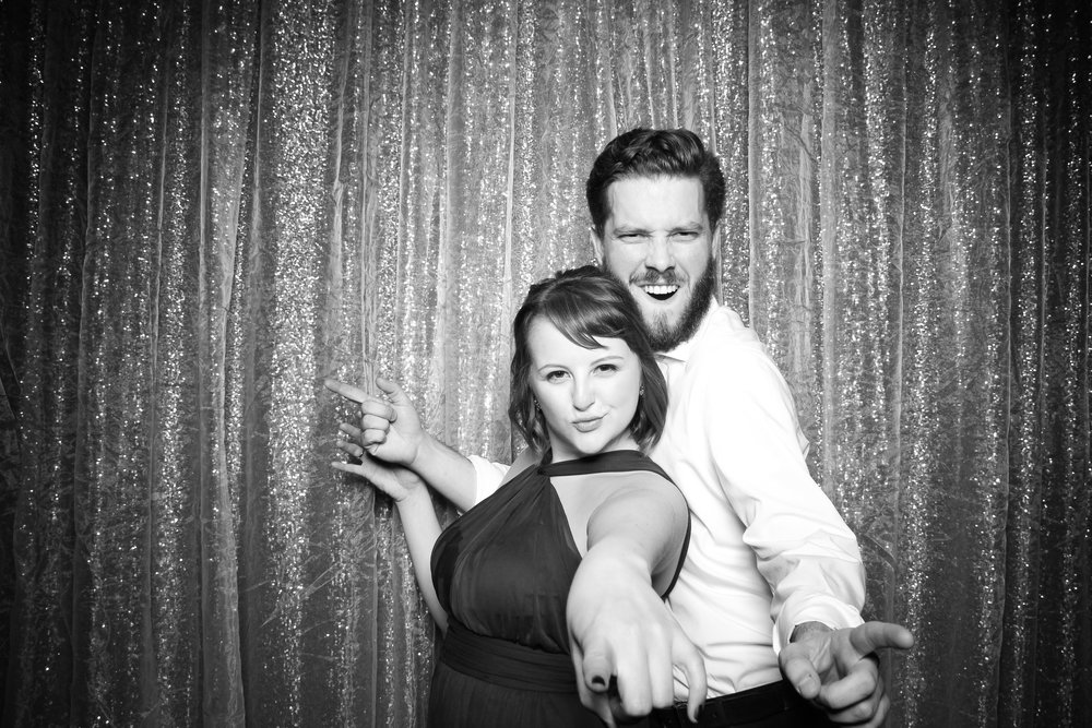 Chicago_Vintage_Wedding_Photobooth_Cog_Hill_Country_Club_Lemont_14.jpg