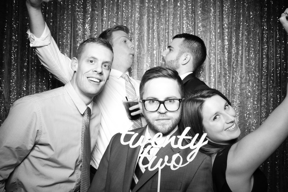 Chicago_Vintage_Wedding_Photobooth_Cog_Hill_Country_Club_Lemont_27.jpg