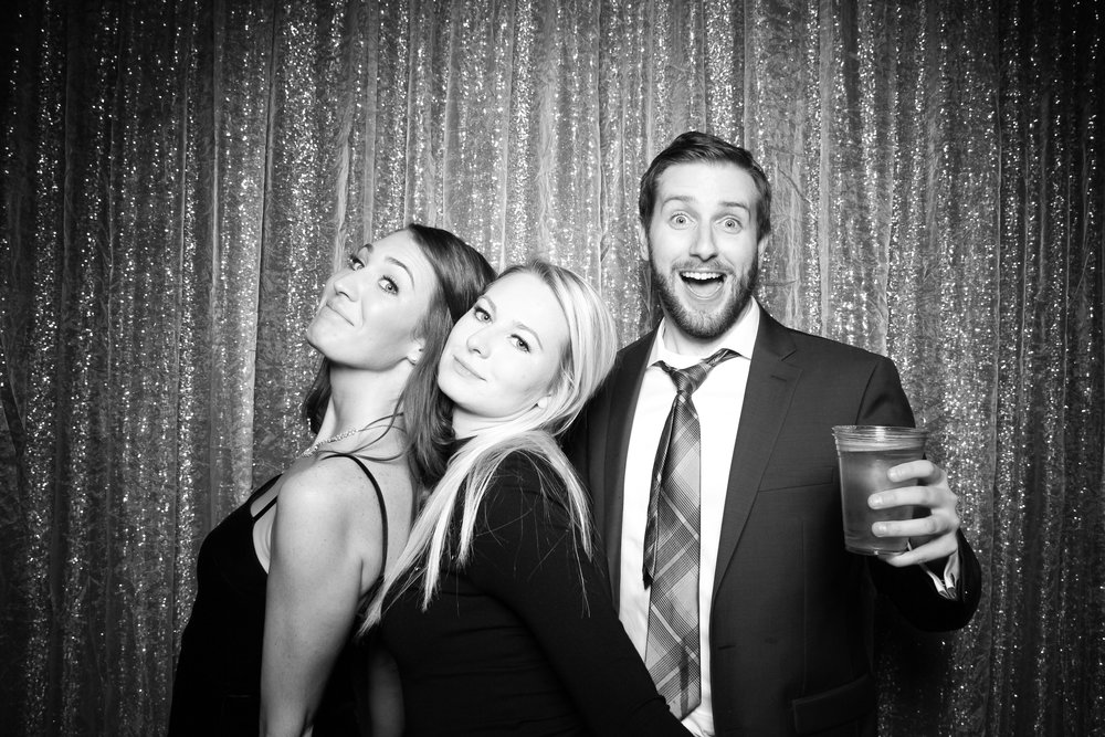 Chicago_Vintage_Wedding_Photobooth_Cog_Hill_Country_Club_Lemont_31.jpg
