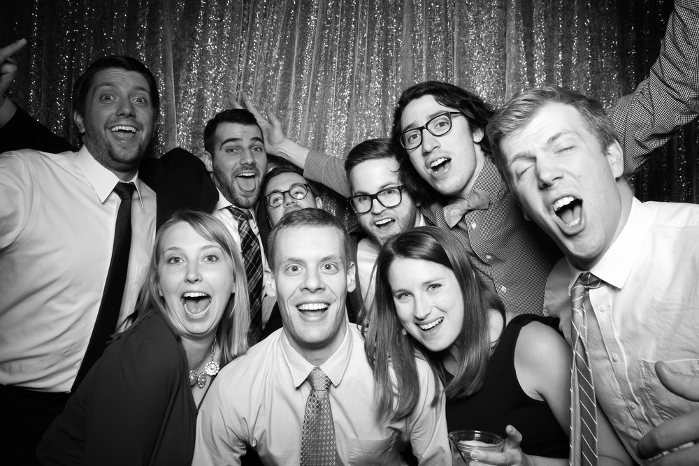 Chicago_Vintage_Wedding_Photobooth_Cog_Hill_Country_Club_Lemont_34.jpg