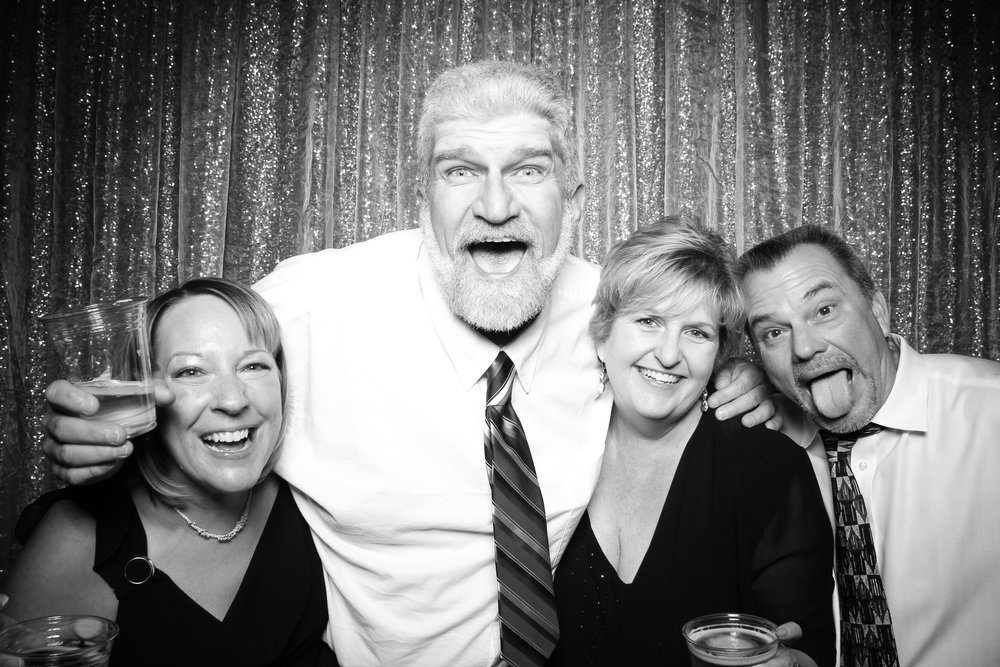 Chicago_Vintage_Wedding_Photobooth_Cog_Hill_Country_Club_Lemont_36.jpg
