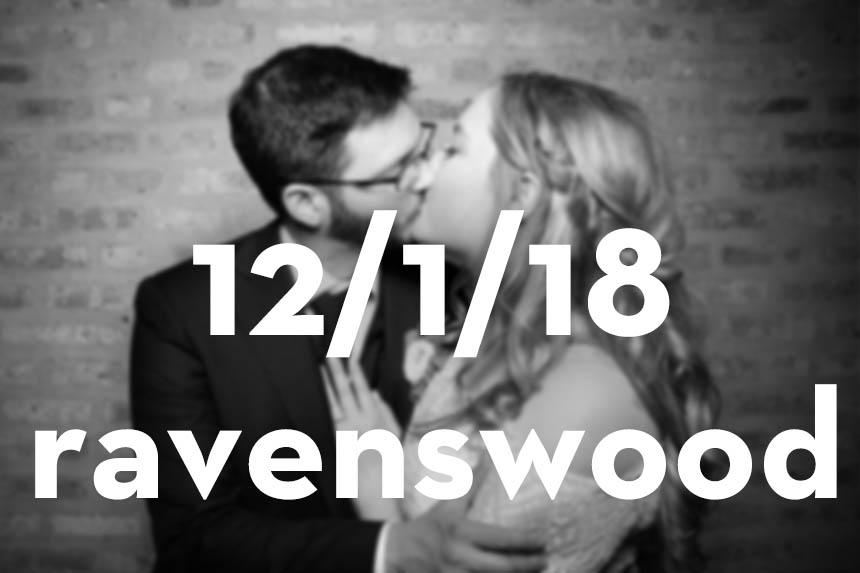 120218_ravenswood.jpg