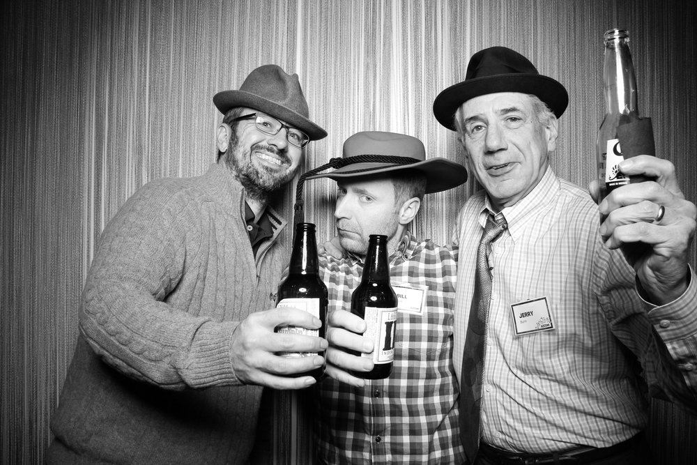 Chicago_Vintage_Photobooth_Holiday_Party_Wit_Hotel_01.jpg