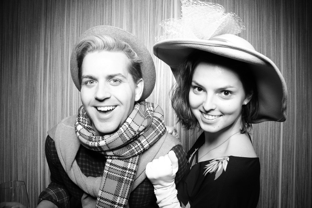 Chicago_Vintage_Photobooth_Holiday_Party_Wit_Hotel_04.jpg