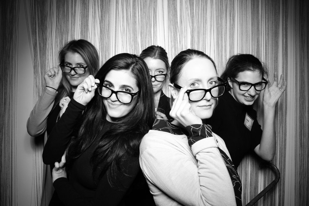 Chicago_Vintage_Photobooth_Holiday_Party_Wit_Hotel_11.jpg