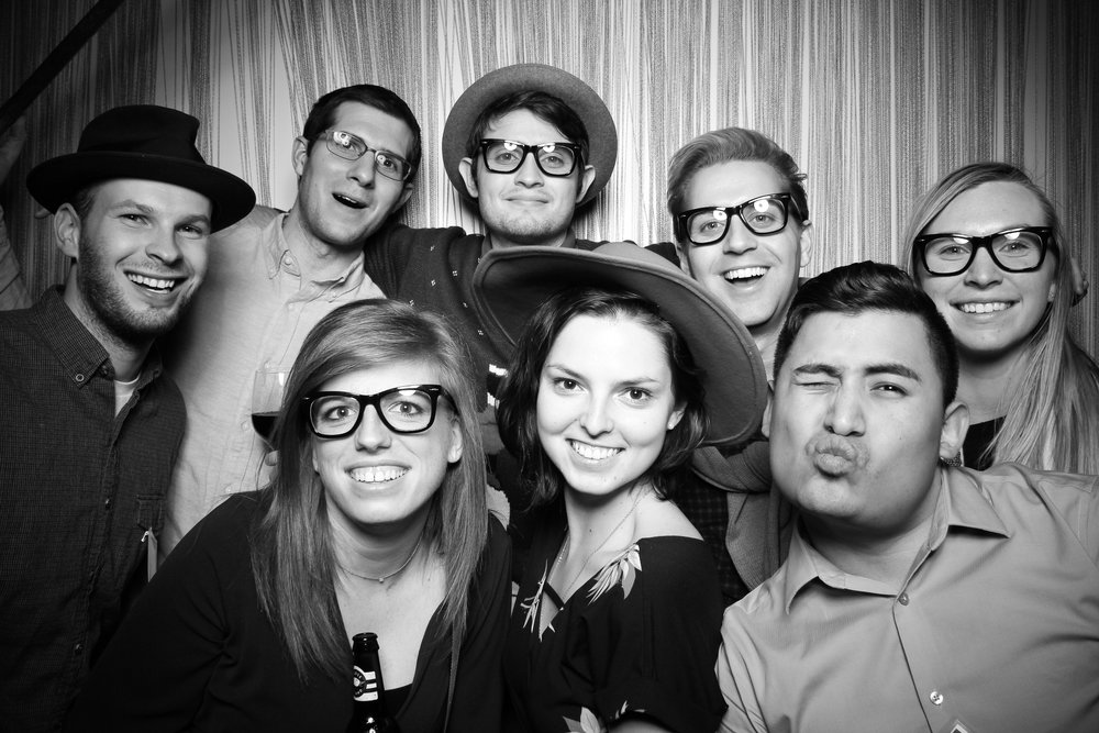 Chicago_Vintage_Photobooth_Holiday_Party_Wit_Hotel_12.jpg