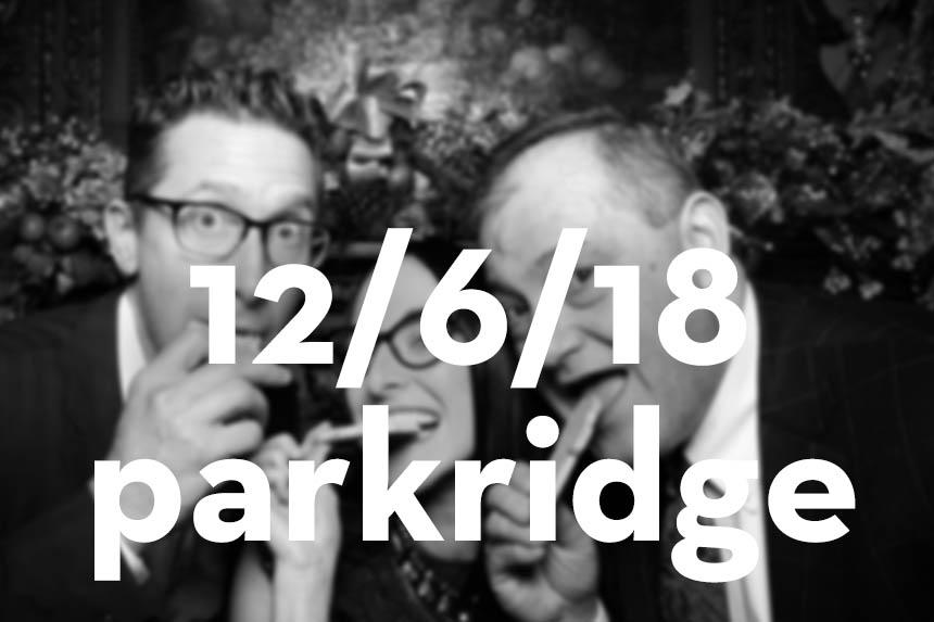 120618_parkridge.jpg