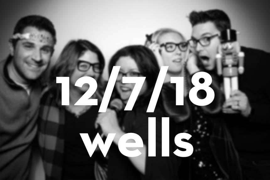 120718_wells.jpg