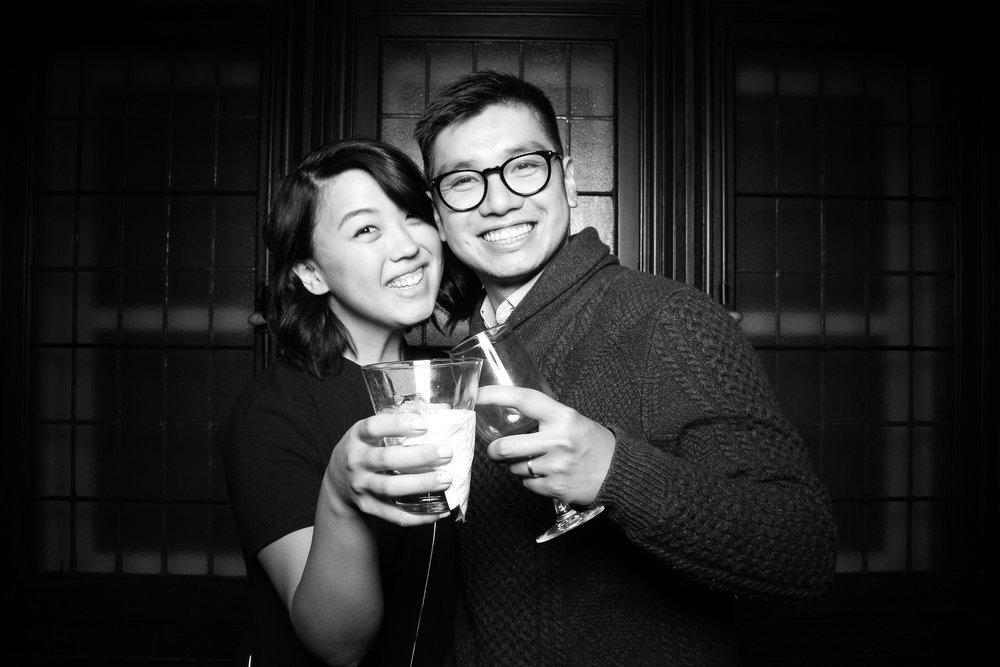 Chicago_Vintage_Photobooth_Holiday_Party_University_Club_08.jpg