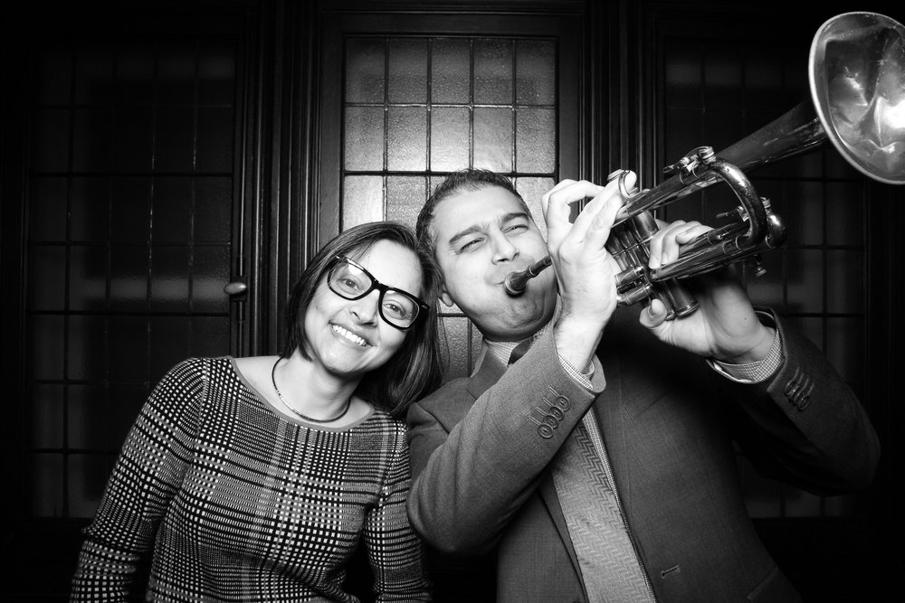 Chicago_Vintage_Photobooth_Holiday_Party_University_Club_11.jpg
