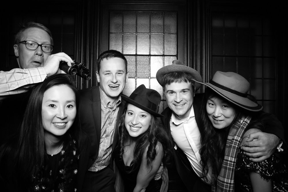 Chicago_Vintage_Photobooth_Holiday_Party_University_Club_17.jpg