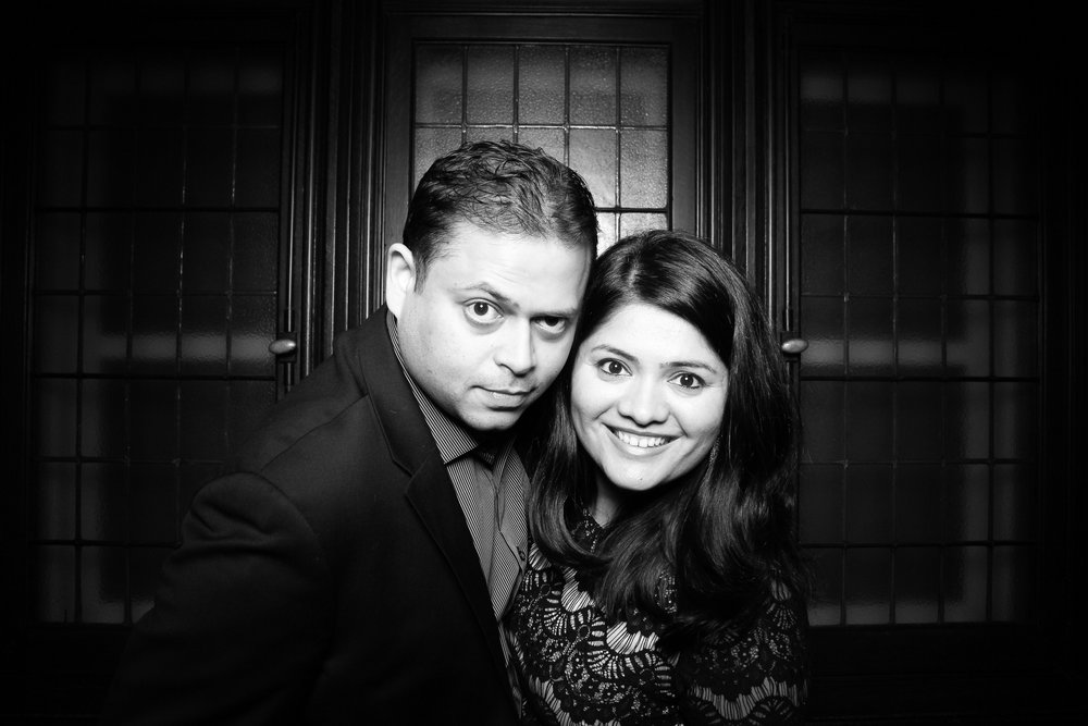 Chicago_Vintage_Photobooth_Holiday_Party_University_Club_19.jpg