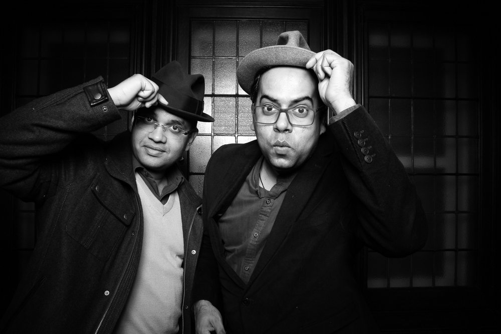 Chicago_Vintage_Photobooth_Holiday_Party_University_Club_23.jpg