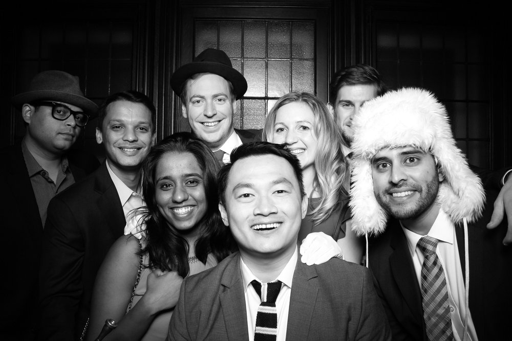 Chicago_Vintage_Photobooth_Holiday_Party_University_Club_30.jpg