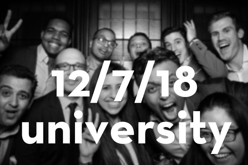 120718_university.jpg