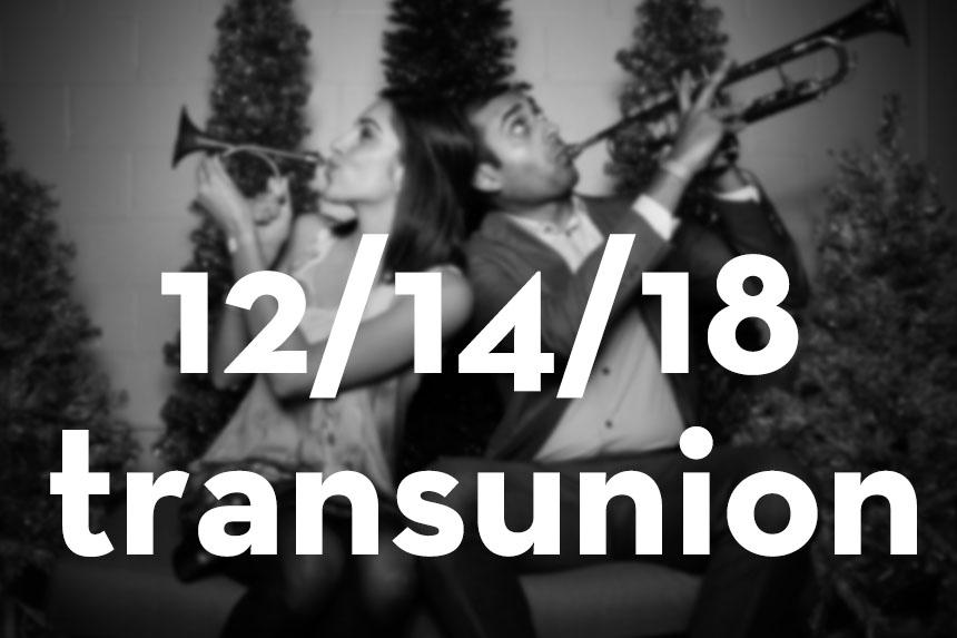 121418_transunion.jpg