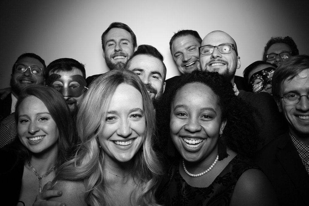Chicago_Vintage_Photobooth_Solstice_Company_Holiday_Party_21.jpg