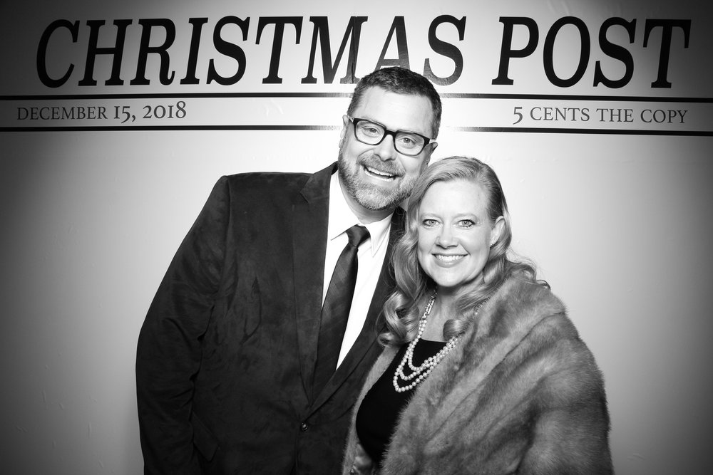 Chicago_Vintage_Photobooth_Rockwell_Holiday_Party_26.jpg