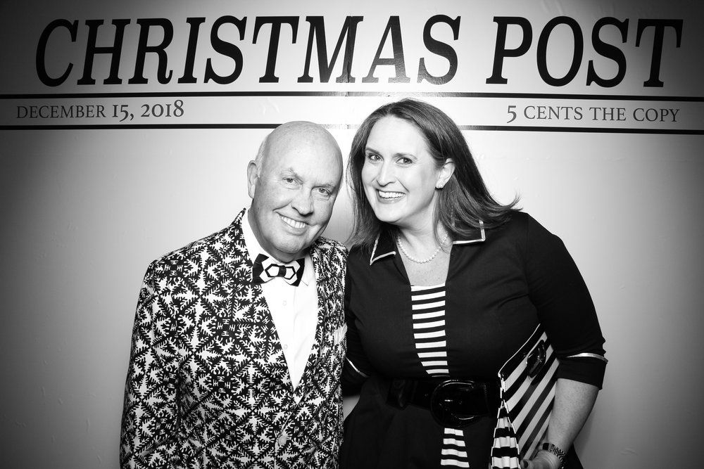 Chicago_Vintage_Photobooth_Rockwell_Holiday_Party_27.jpg