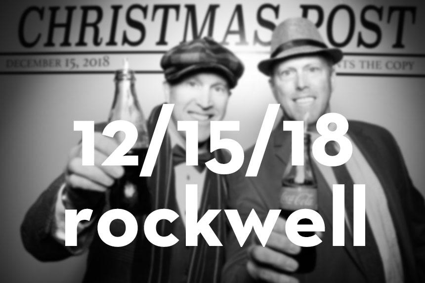121518_rockwell.jpg