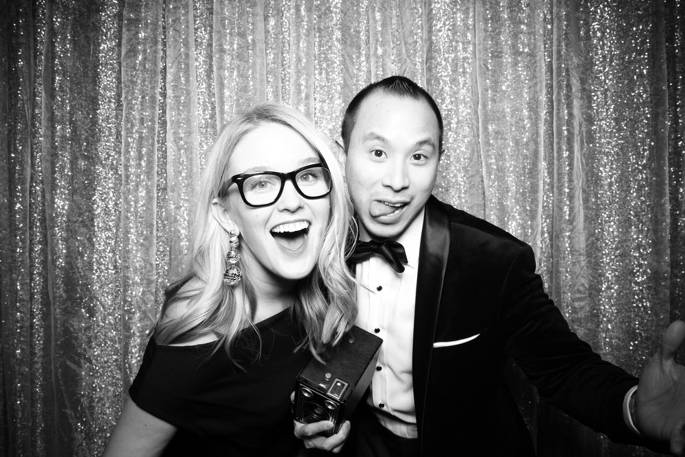 Chicago_Vintage_Photobooth_Montgomery_Club_Holiday_Party_14.jpg