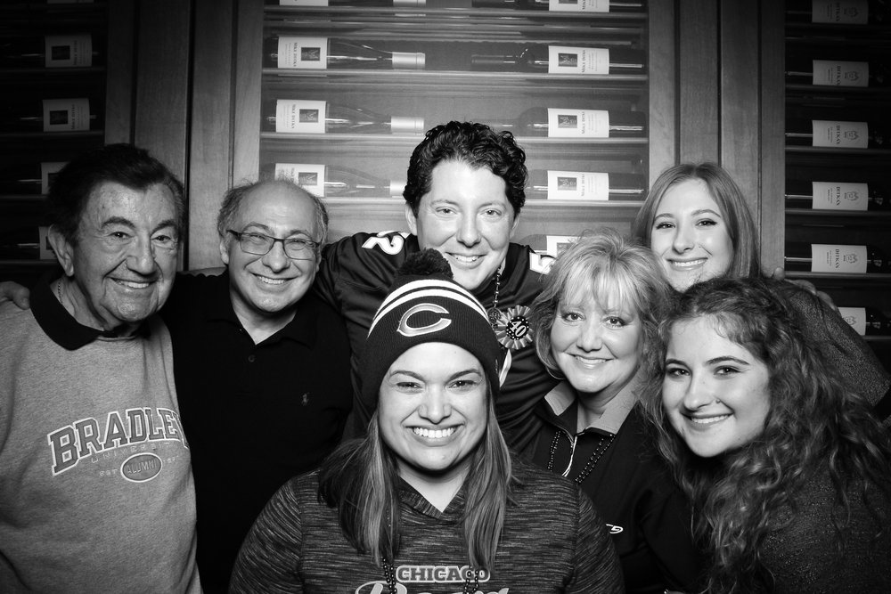 Chicago_Vintage_Photobooth_Ditkas_Birthday_Party_04.jpg
